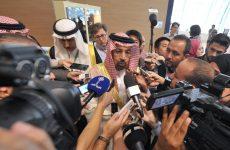 Η σύνοδος του ΟΠΕΚ ίσως καταλήξει σε συμφωνία