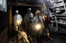 Τουλάχιστον τρεις νεκροί και 13 παγιδευμένοι από κατολίσθηση σε ορυχείο στην Τουρκία