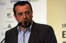 Νίκος Παππάς: Θα υπάρξει συναίνεση και το ΕΣΡ θα συσταθεί