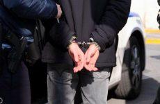 Δύο άτομα υπό κράτηση για τη δολοφονία του 67χρονου στην Κατερίνη