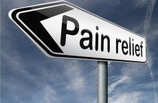 Η Θεραπεία του Πόνου και η Παρηγορική φροντίδα είναι δείκτης πολιτισμού ενός λαού