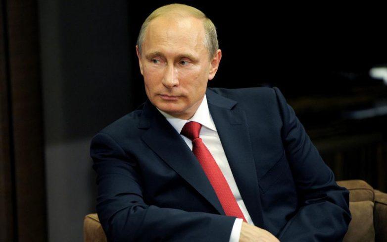 Πολυεπίπεδη συνεργασία μεταξύ Ελλάδας και Ρωσίας