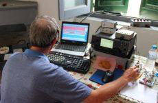 Εξετάσεις ραδιοερασιτεχνών στη Μαγνησία