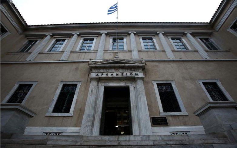 Επιστολή του Τούρκου υπουργού Δικαιοσύνης στον Κοντονή για τους «8»