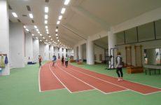 Στην οκτάδα καλύτερων Eλλήνων  αθλητών