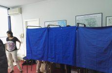 Γενική Συνέλευση και εκλογές στη ΠΕΔΜΕΔΕ Μαγνησίας