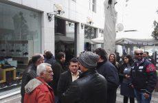 Πρώτη η «Δημοκρατική Κίνηση Μηχανικών – Ενωτική Πρωτοβουλία» στις εκλογές του ΤΕΕ