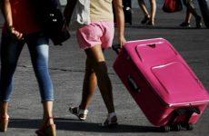 Οργανωμένα ταξίδια και συνδεδεμένοι ταξιδιωτικοί διακανονισμοί