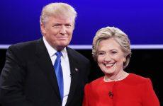 Εκλογές ΗΠΑ: Η πλειοψηφία δεν μεταφράζεται σε νίκη