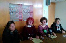 Δημοκρατικός σύλλογος γυναικών  Μαγνησίας: Ουσιαστικά και άμεσα μέτρα ανακούφισης των γυναικών