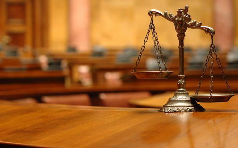 Πάσχα στα κρατητήρια θα περάσει 40χρονος Αλβανός που ίσως να είναι αθώος