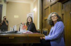 Για Κοπεγχάγη βάζει πλώρη  η Επιτροπή Αλήθειας Δημοσίου Χρέους  με Ζωή και Ε. Τουσέν