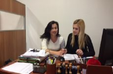 Πιστοποίηση διαχειριστικής ικανότητας ISO 9001:2015 απέκτησε ο Δήμος Νοτίου Πηλίου