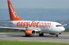 «Άνθρακες ο θησαυρός» για  πτήσεις της «Easy Jet¨» από και προς το αεροδρόμιο της Νέας Αγχιάλου;