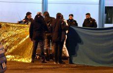 Νεκρός σε ανταλλαγή πυροβολισμών στο Μιλάνο ο Τυνήσιος ύποπτος της επίθεσης στο Βερολίνο