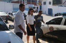 Βραζιλία: Ομολόγησε ο αστυνομικός τη συμμετοχή του στη δολοφονία του Έλληνα πρέσβη