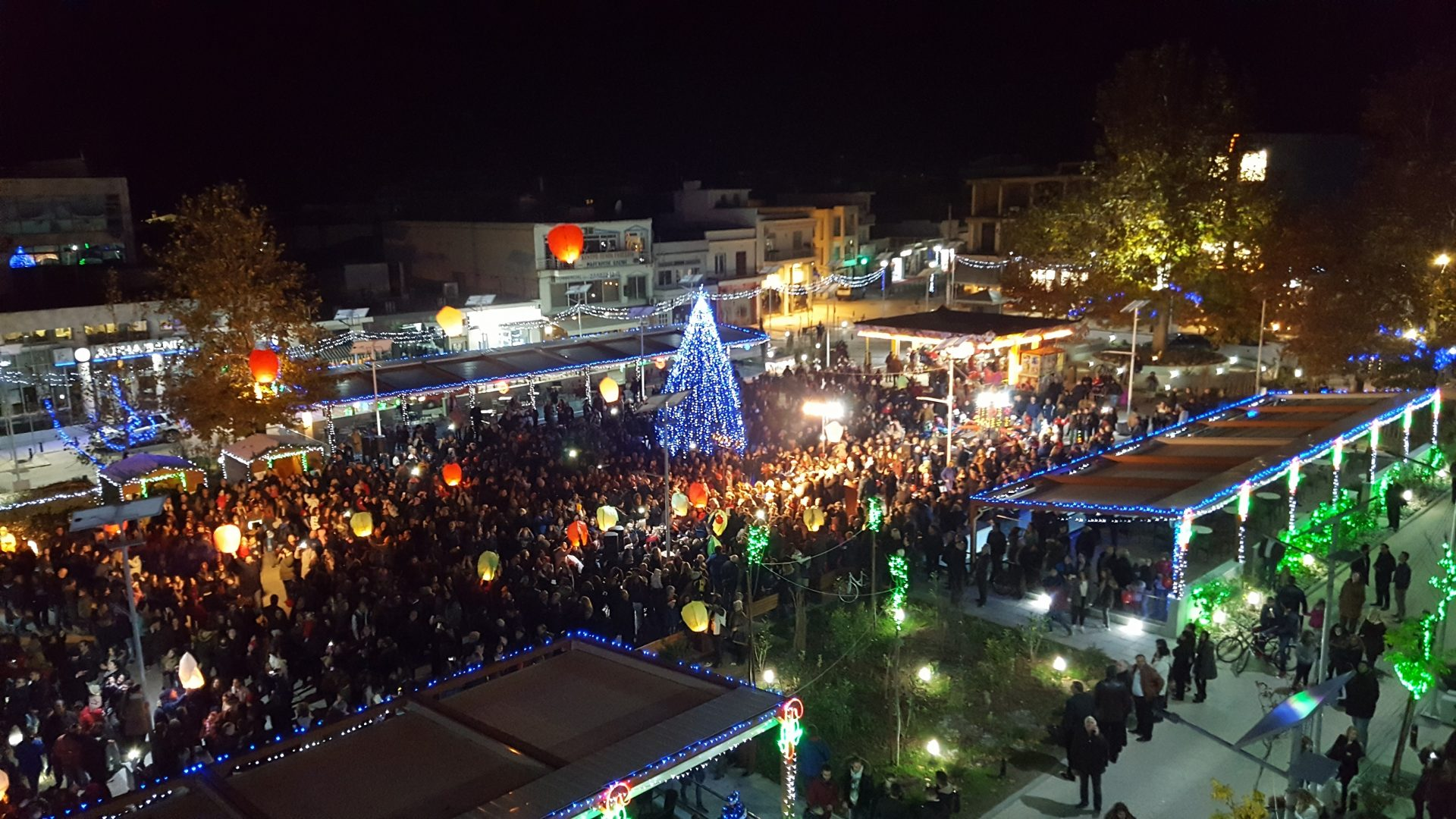 christmas-almyros2