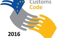 Νέα ώθηση στη διαχείριση της τελωνειακής ένωσης: Καθορισμός της στρατηγικής της ΕΕ