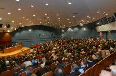 Νέα Εκκλησιαστικά Συμβούλια στους Ναούς  της ΙΜΔ