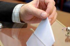 Δημοσκόπηση ΠΑΜΑΚ: Προβάδισμα 13 μονάδων για ΝΔ έναντι ΣΥΡΙΖΑ