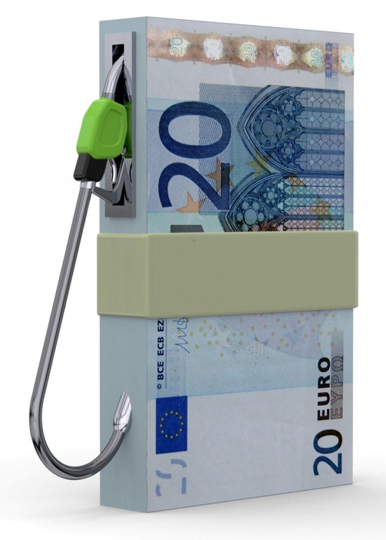 Επίδομα πετρελαίου θέρμανσης – Οι δικαιούχοι, τα κριτήρια και η διαδικασία χορήγησης