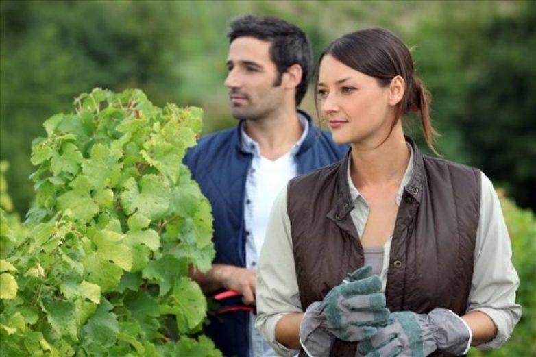 Ένωση Περιφερειών Ελλάδας:Να εξεταστεί κάθε πιθανή λύση για την κάλυψη των αναγκών των νέων γεωργών