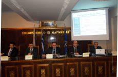 Συνεργασία και δημιουργία εθνικού brand  τα «κλειδιά» για το άνοιγμα της Ελλάδας στις εξαγωγές
