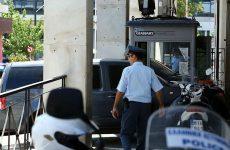 Ανασκευάζει ο δικηγόρος του πατέρα της 32χρονης Δώρας, που δολοφονήθηκε στο Β' Νεκροταφείο