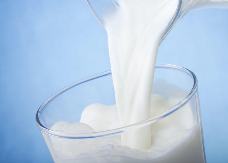 Πρόστιμο 171.553 ευρώ σε δύο επιχειρήσεις για καρτέλ στο γάλα