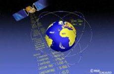 Το ευρωπαϊκό δορυφορικό σύστημα Galileo αρχίζει να εκπέμπει προς όφελος του πολίτη