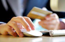 «Χτίζει» αφορολόγητο η ηλεκτρονική πληρωμή λογαριασμών ΔΕΚΟ