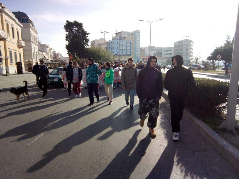 Εξετάσεις πιστοποίησης αποφοίτων του Μεταλυκειακού έτους- τάξης μαθητείας ΕΠΑΛ