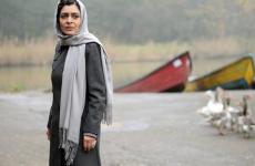 «Η Ιστορία της Nahid»  στην Κινηματογραφική  Κοινότητα  Βόλου