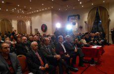 ΝΔ: Η Ελλάδα να πάρει την τύχη στα χέρια της
