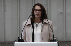 Παπανάτσιου: Τον Απρίλιο θα «ανοίξει» το Taxis για τις φορολογικές δηλώσεις