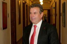 Λύση  σε χιλιάδες ασφαλισμένους με τη νέα νομοθετική πρωτοβουλία του υφυπουργού Κοινωνικής Ασφάλισης
