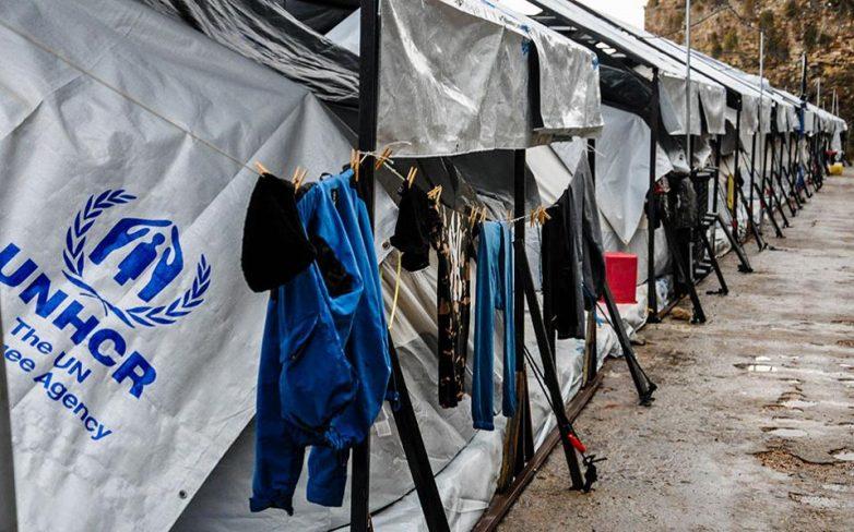Χίος: Αναστάτωση στο hot spot της Σούδας μετά από αναφορές για μαζικές επιστροφές στην Τουρκία