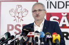 Ρουμανία: Νίκη με διαφορά για τους Σοσιαλδημοκράτες
