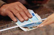 Μειωμένες έως 30% οι συντάξεις με τον νόμο Κατρούγκαλου