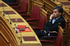 Απάντηση από Αθήνα στο τελεσίγραφο αναμένουν οι πιστωτές