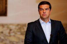 Στη Μάλτα για την άτυπη Σύνοδο Κορυφής της Ε.Ε. ο Αλ. Τσίπρας