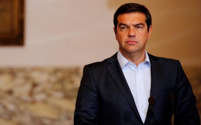 Μέτρα στήριξης των νησιών του Αιγαίου ανακοίνωσε ο Πρωθυπουργός