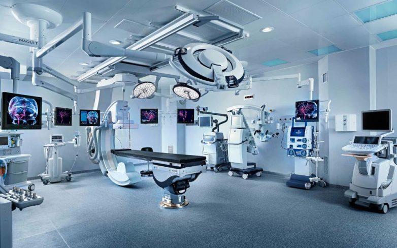 Σημαντική μείωση ακρωτηριασμών χάρις στη μικροχειρουργική