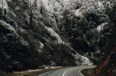 Ραγδαία πτώση της θερμοκρασίας έως και δέκα βαθμούς την Κυριακή