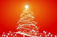 «Καλά Χριστούγεννα» με Αγάπη, Ευτυχία και Χαρά!!!!