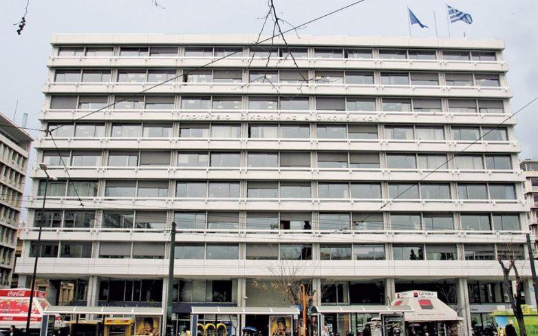 Στα 215 εκατ. ευρώ το μέρισμα, θα δοθεί σε 307.000 νοικοκυριά