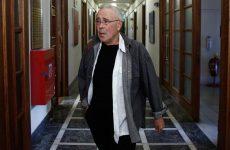 Εξηγήσεις Ζουράρι με νέες δηλώσεις για Ολυμπιακό – ΠΑΟΚ
