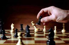 Tο 7ο Μαθητικό Τουρνουά Σκακιού Αγριάς