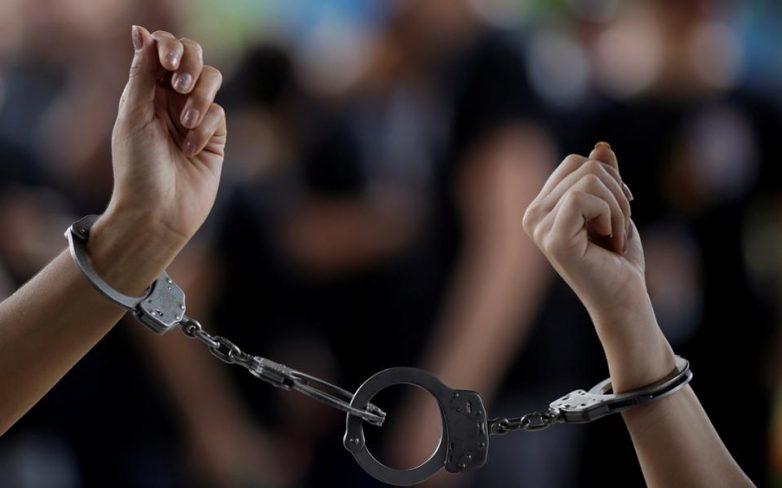 Νέα εξέγερση σε φυλακές στη Βραζιλία – τουλάχιστον 33 νεκροί