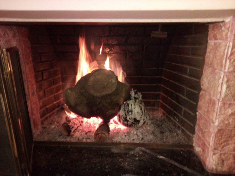 Έκκληση  περιφερειάρχη Θεσσαλίας για χρήση κατάλληλων υλικών προς καύση κατά τη διάρκεια του χειμώνα
